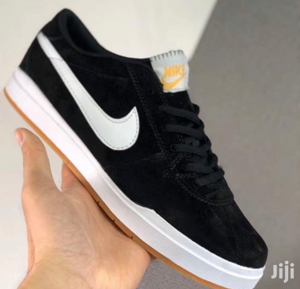 Nike Low Cut Sneakers in Nairobi