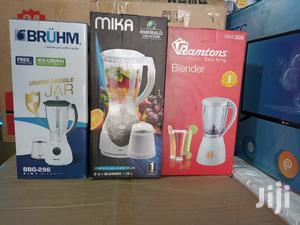 Ramtons Blender Available | Kitchen Appliances for sale in Nairobi, Nairobi Central