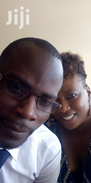 Work From Home | Clerical & Administrative CVs for sale in Nairobi, Utawala