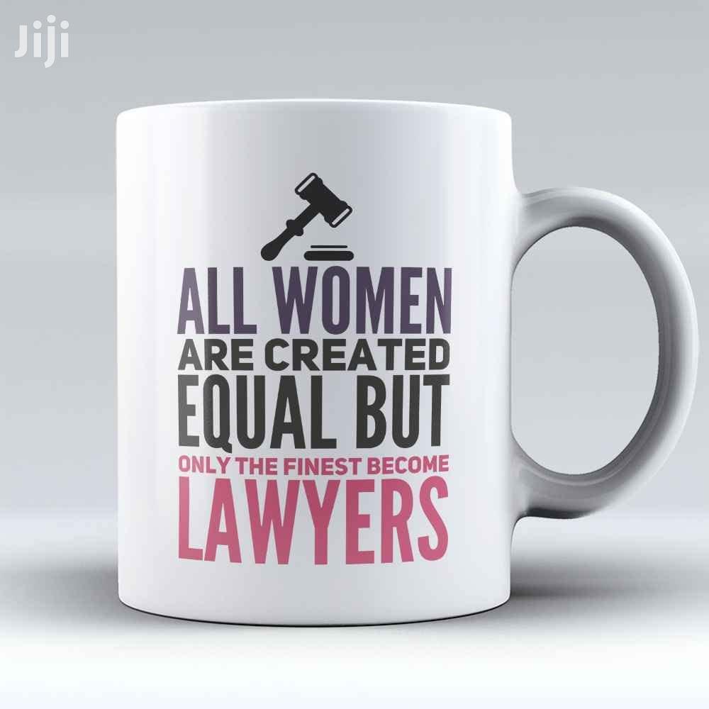 Customized Coffee Mug For Gifts