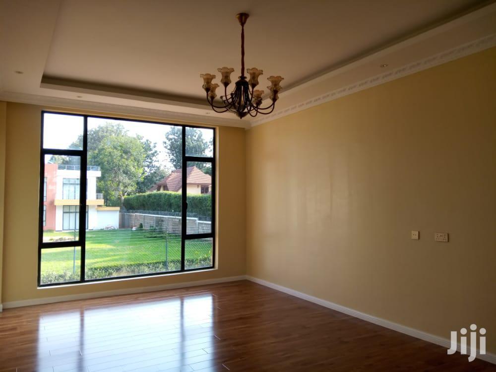 5 Bedroom Master Ensuite With Dsq On Sale Karen | Houses & Apartments For Sale for sale in Kileleshwa, Nairobi, Kenya