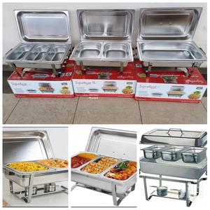 Chaffing Dishes(Food Warmers) | Restaurant & Catering Equipment for sale in Nairobi, Nairobi Central