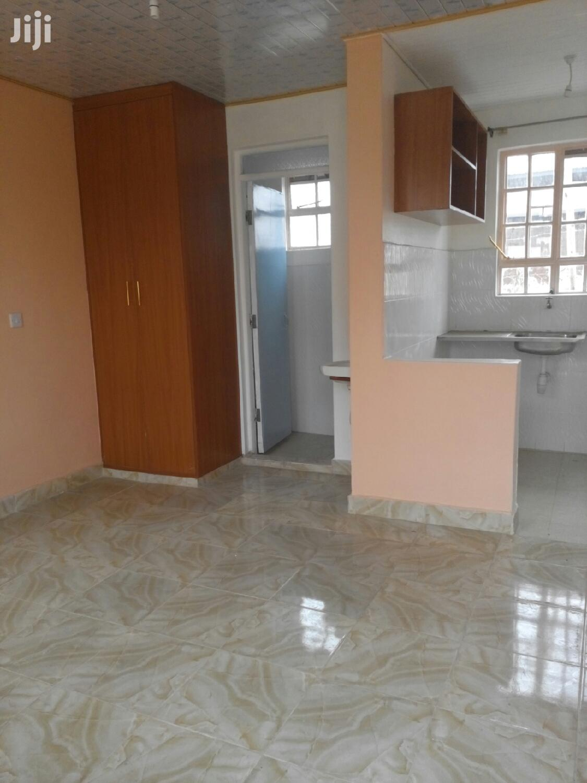 Studio 10K | Houses & Apartments For Rent for sale in Umoja I, Nairobi, Kenya