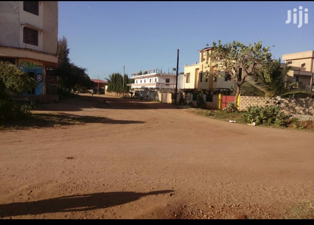Plot for Sale   Land & Plots For Sale for sale in Malindi Town, Kilifi, Kenya