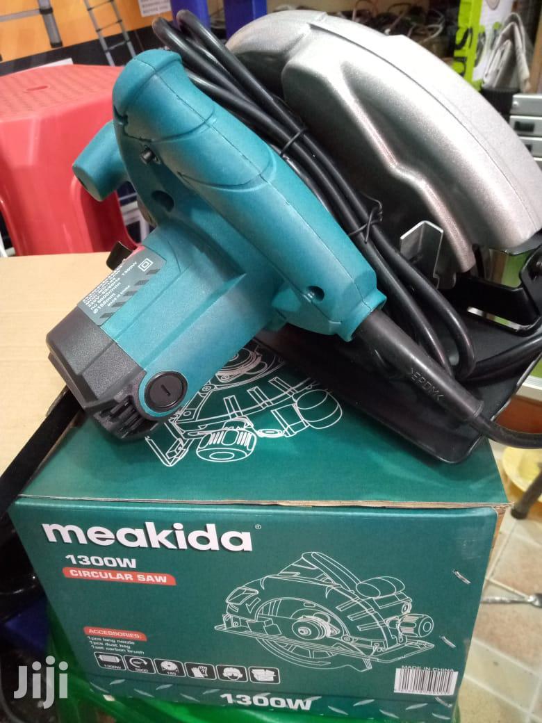 Meakida Circular Saw | Hand Tools for sale in Nairobi Central, Nairobi, Kenya