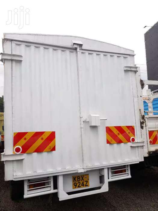 MITSUBISHI FH   Cars for sale in Nairobi Central, Nairobi, Kenya