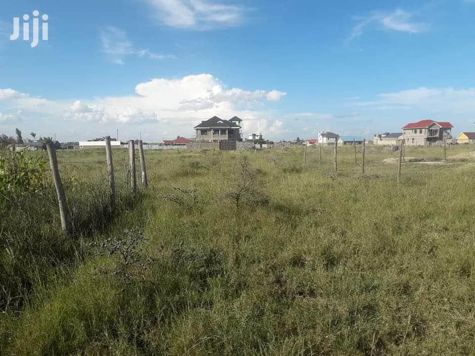 On Quick Sale | Land & Plots For Sale for sale in Isiolo North, Isiolo, Kenya