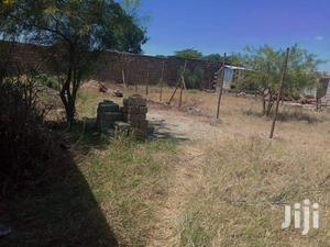 On Quick Sale | Land & Plots For Sale for sale in Isiolo, Isiolo North