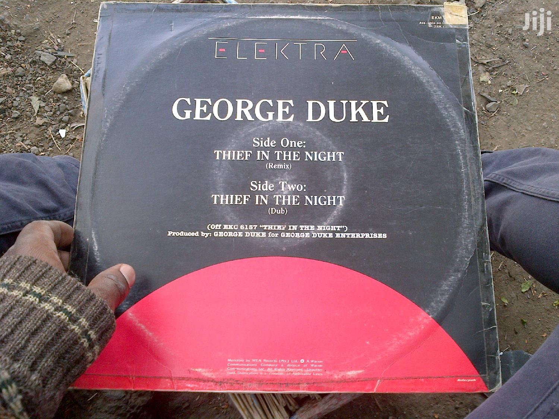 Vinyl Records | Audio & Music Equipment for sale in Nairobi Central, Nairobi, Kenya