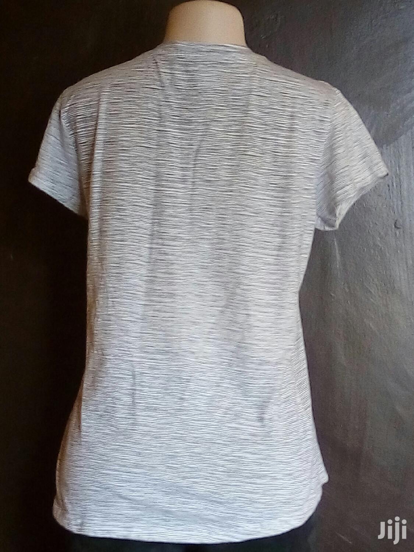 Archive: Best Fashion Tshirts