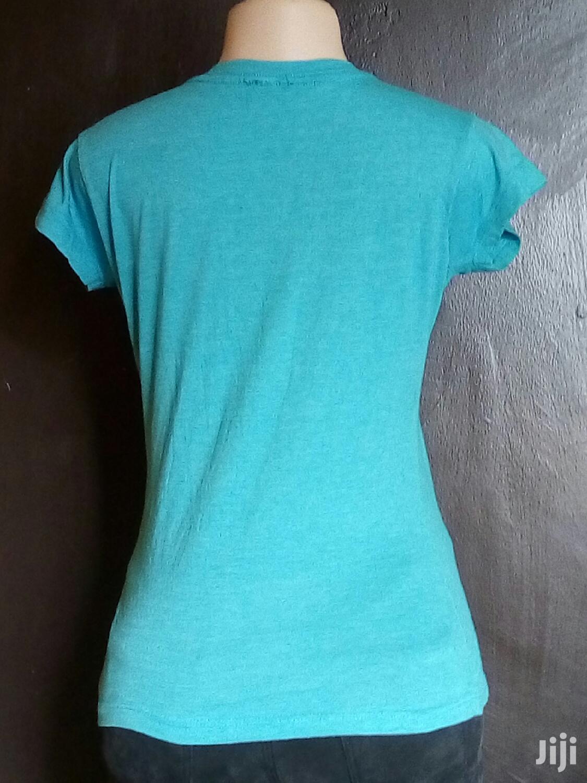 Fashion Tshirts Available