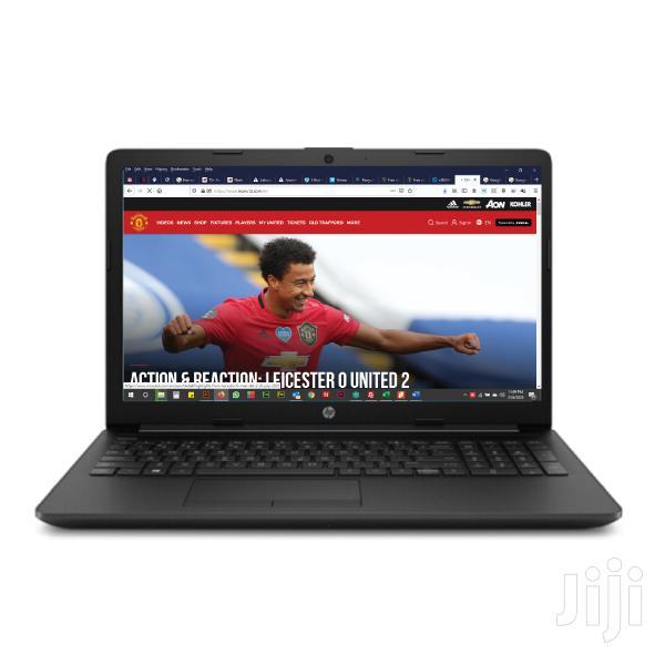 New Laptop Hp 8gb Intel Core I7 Hdd 1t In Ngara Laptops Computers George Mwaura Jiji Co Ke For Sale In Ngara Buy Laptops Computers From George Mwaura On