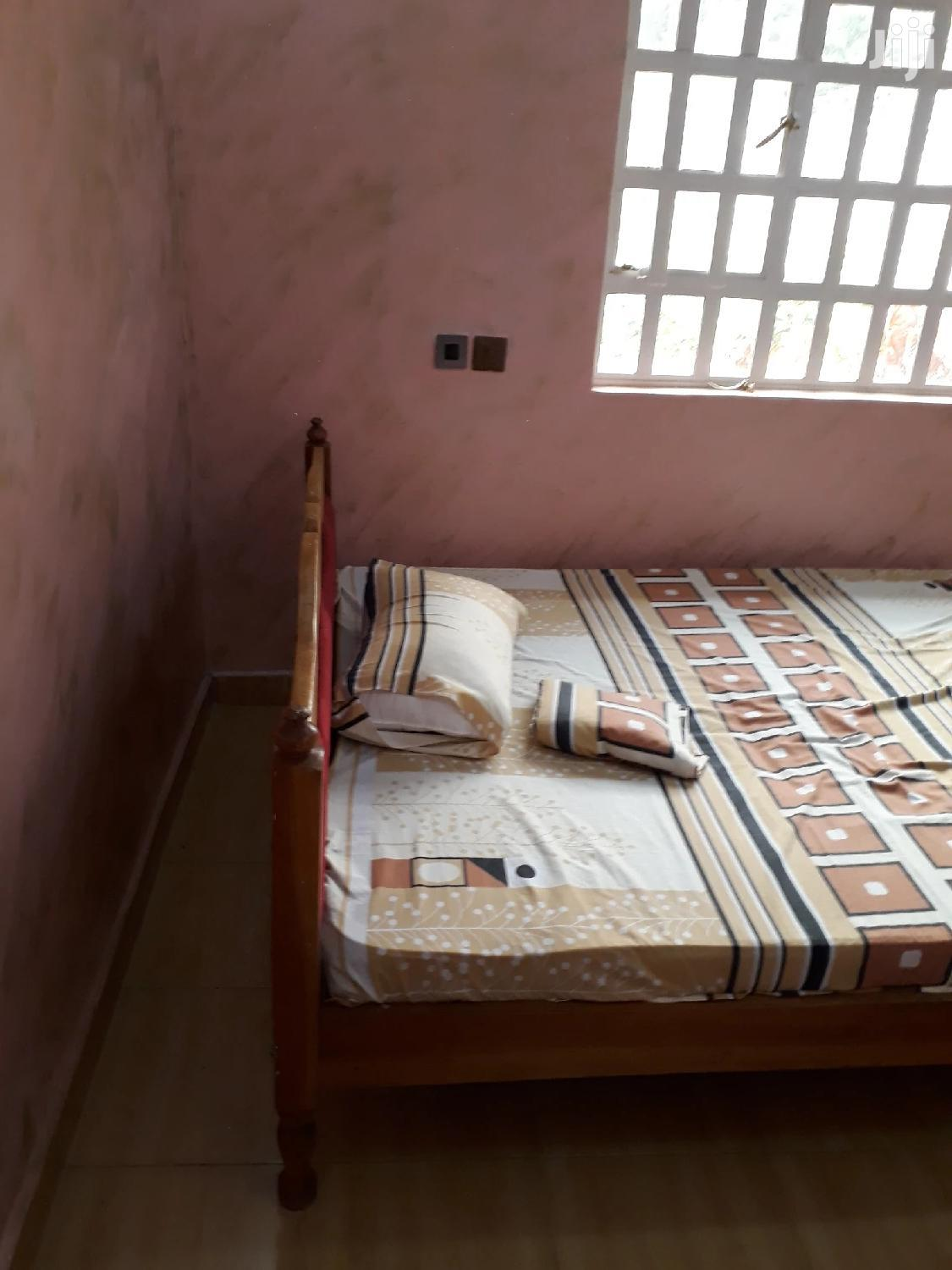 Archive: 3 Bedroom for Sale