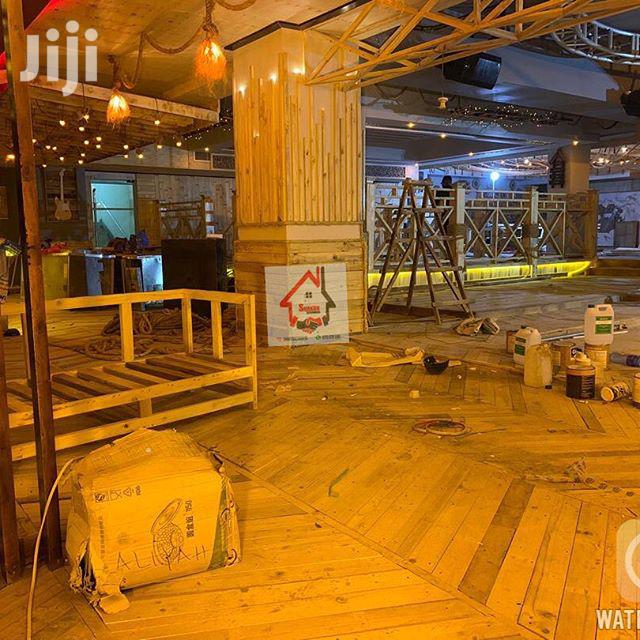 Interior And Exterior Designs   Other Repair & Construction Items for sale in Kitengela, Kajiado, Kenya