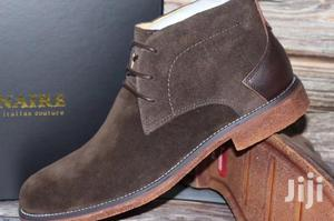Quality Billionaire Boots   Shoes for sale in Nairobi, Nairobi Central