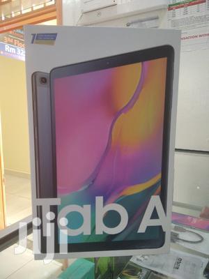New Samsung Galaxy Tab A 8.0 32 GB | Tablets for sale in Nairobi, Nairobi Central