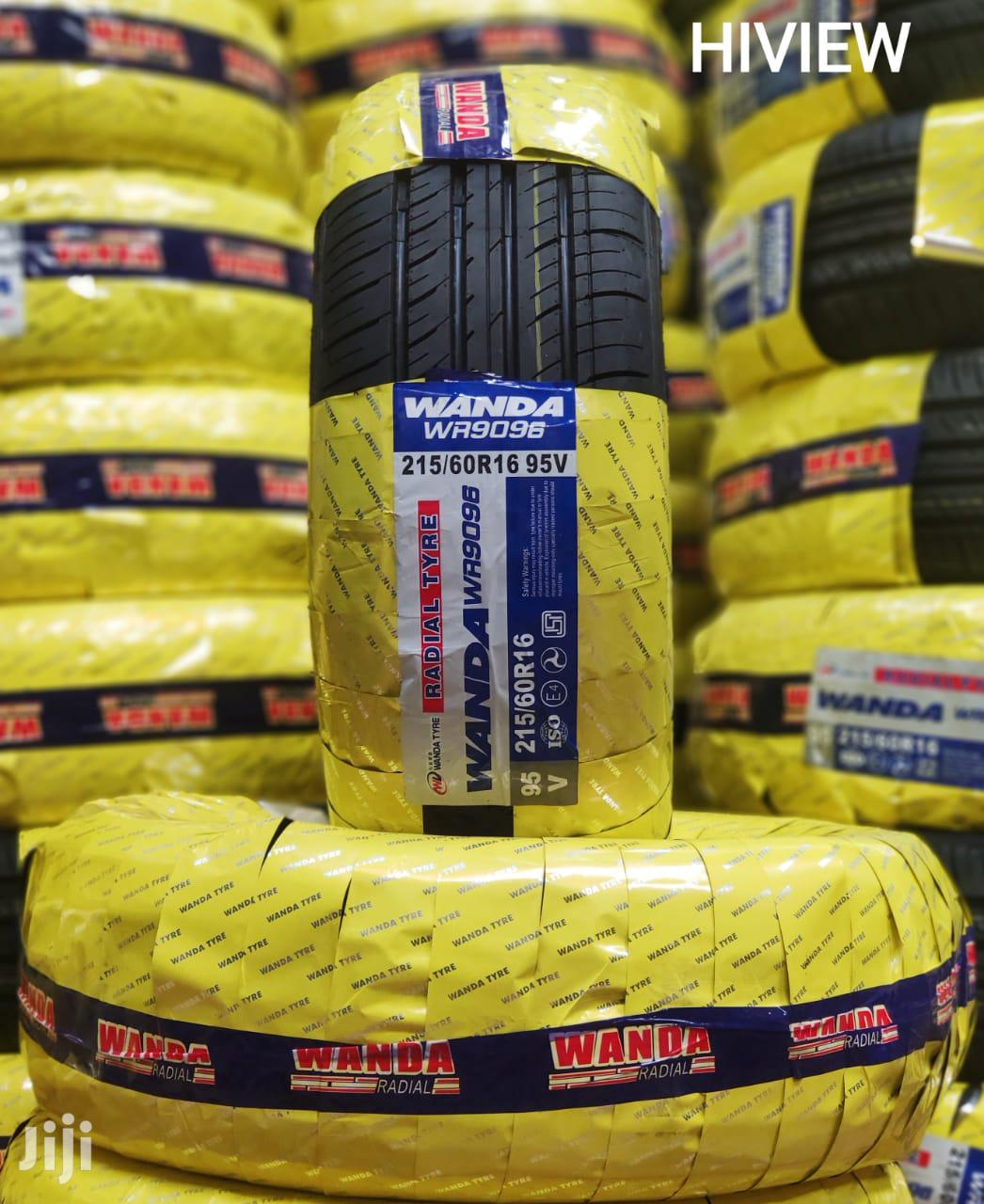 175/70R13 Tyre