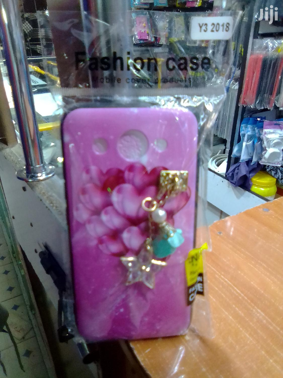Archive: Mobile Phone Covers