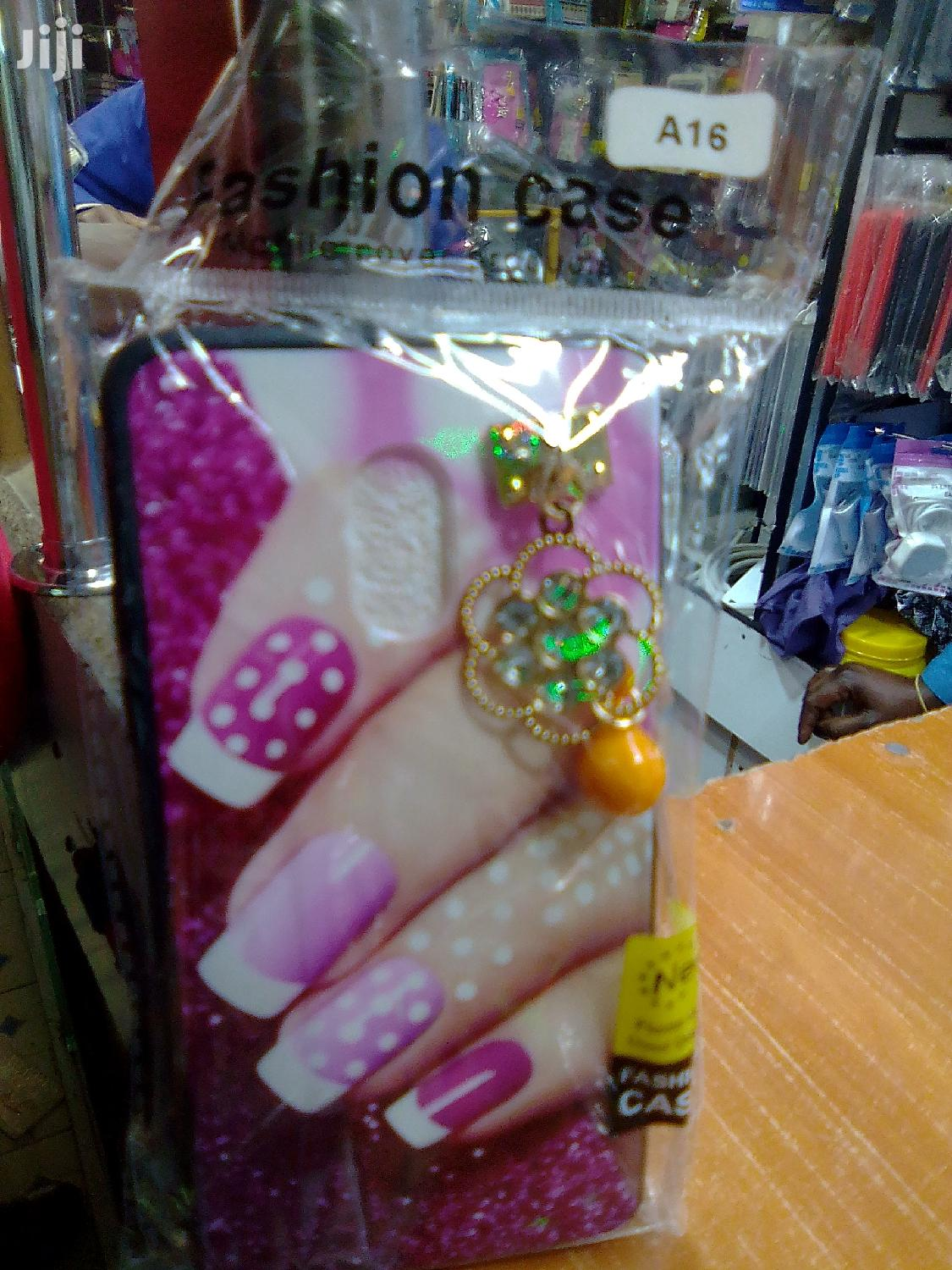 Archive: A16 Mobile Phone Covers