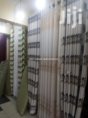 Curtains Curtains | Home Accessories for sale in Nairobi, Nairobi Central