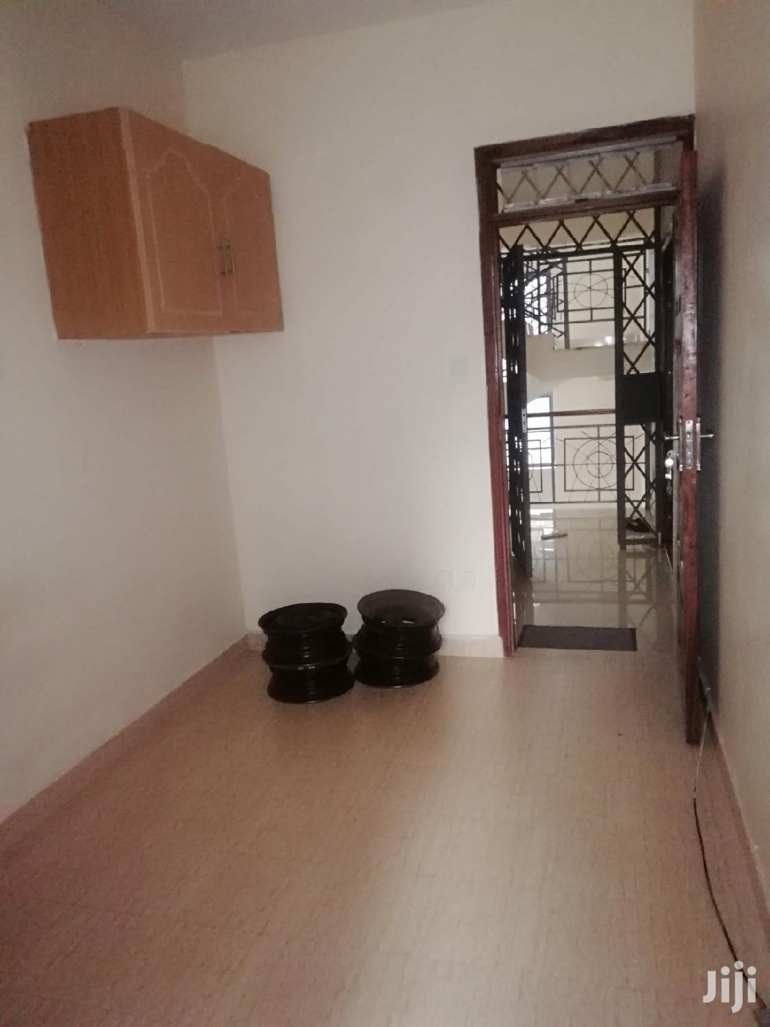 Studio Apartment With Nice Kitchen ,Pool, Lift A | Houses & Apartments For Rent for sale in Kileleshwa, Nairobi, Kenya