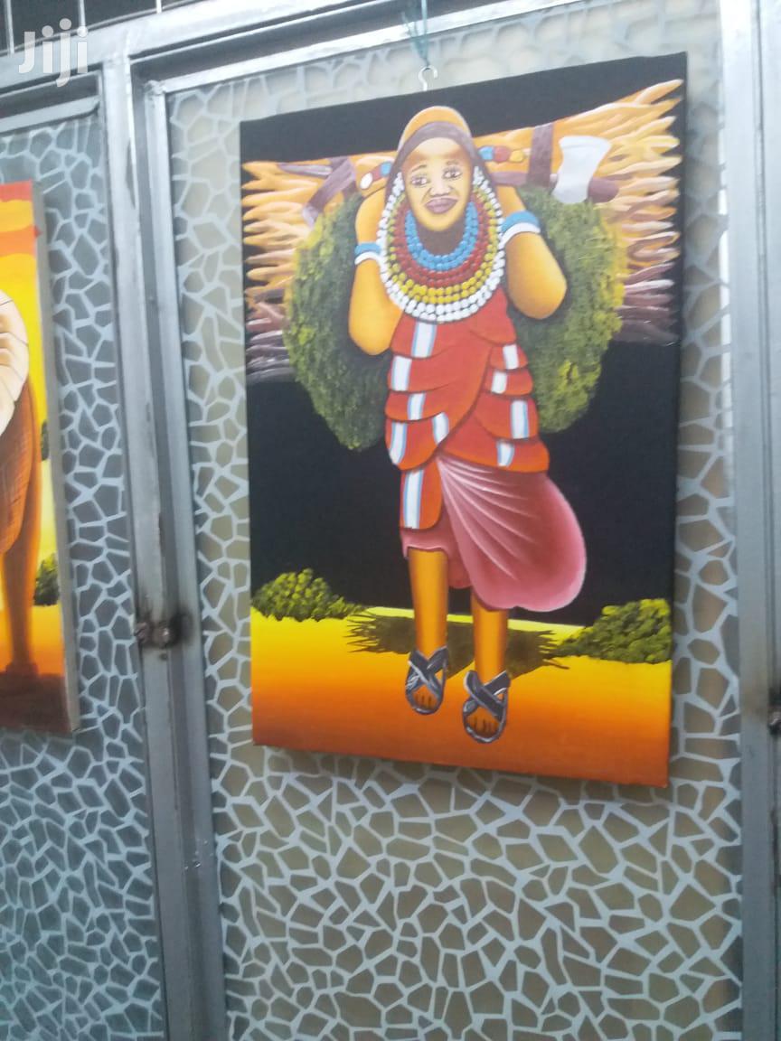 Wall Portraits | Arts & Crafts for sale in Embakasi, Nairobi, Kenya