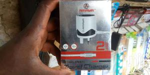 Amaya Faster Charger   Accessories for Mobile Phones & Tablets for sale in Kisii, Kisii CBD