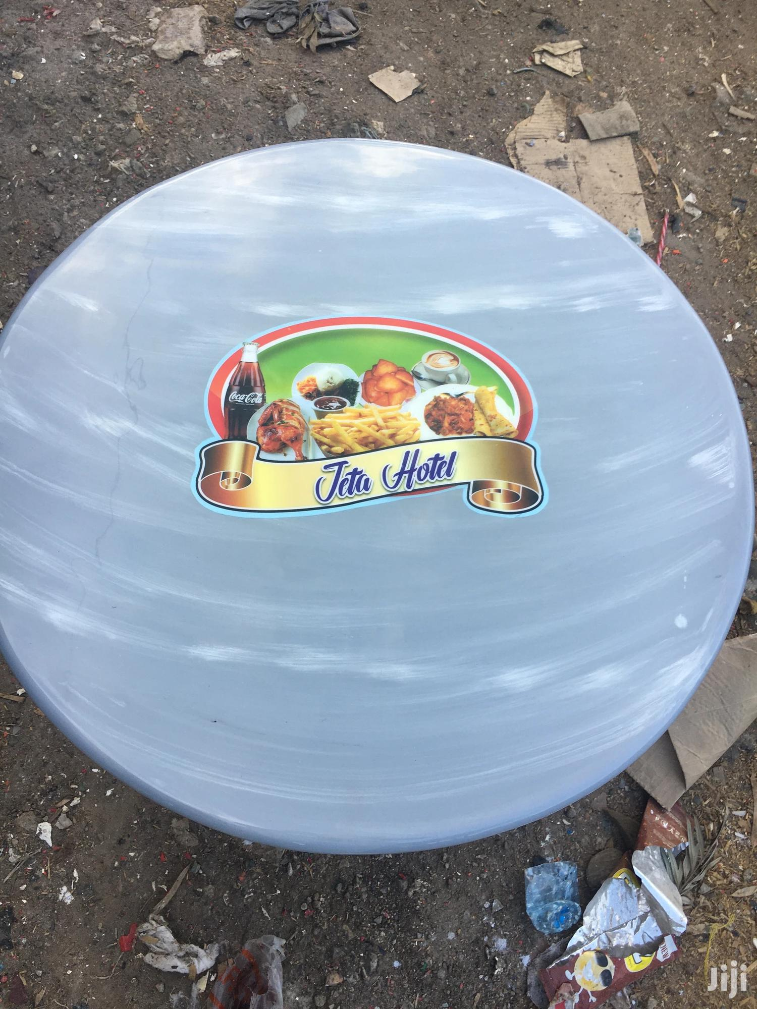 Bar Tables   Furniture for sale in Umoja II, Nairobi, Kenya