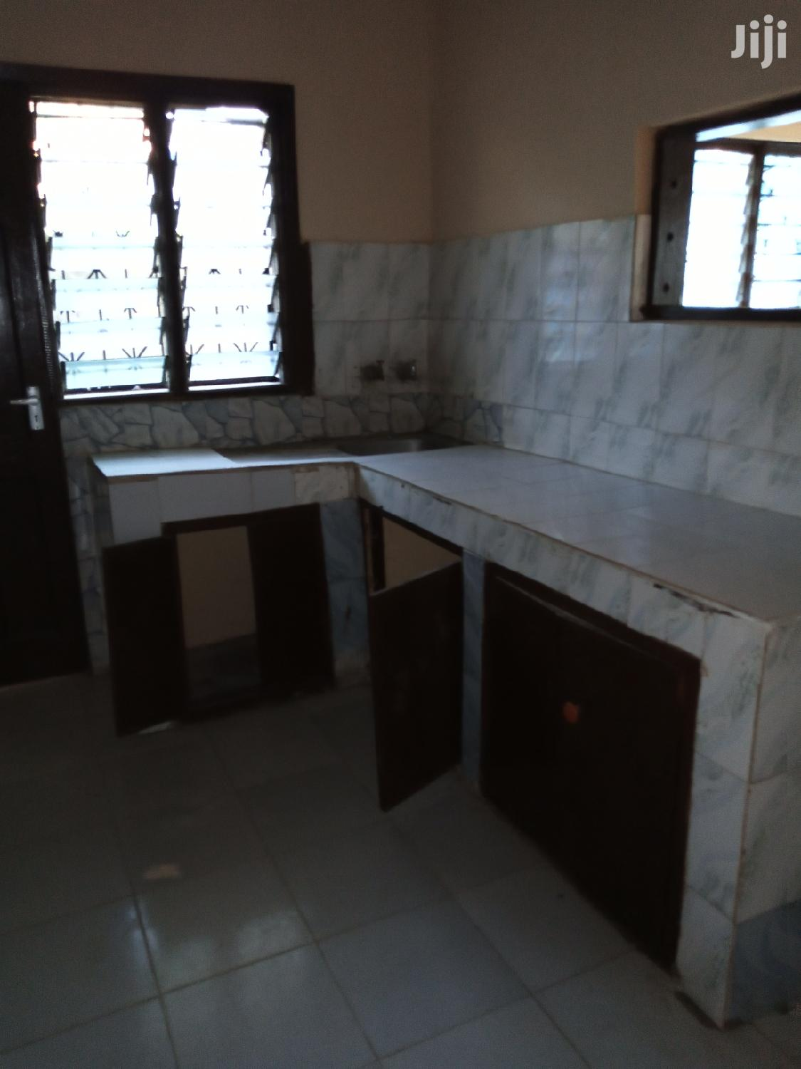 Four Bedroom Bungalow To Let In Kiembeni Blue Estate. | Houses & Apartments For Rent for sale in Kisauni, Mombasa, Kenya