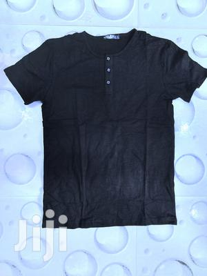 Mens Plain T-Shirts Available   Clothing for sale in Nairobi, Nairobi Central