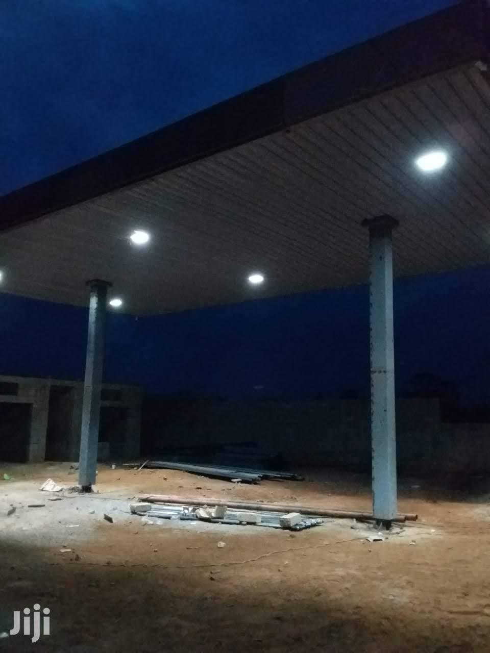 Archive: Petrol Station for Sale or Lease