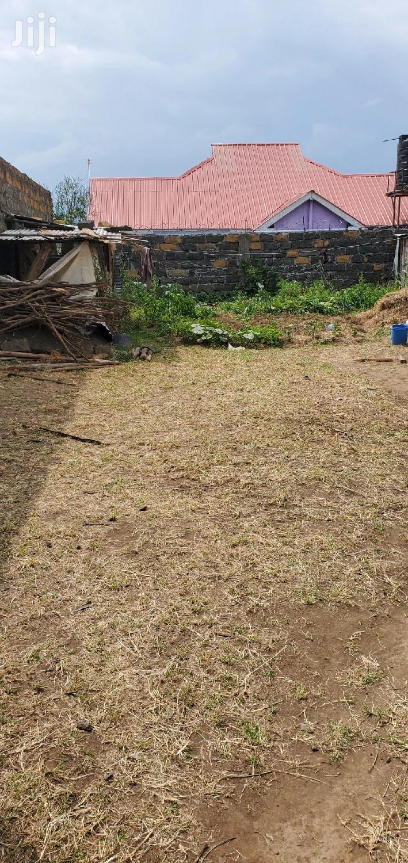 1 Bedroom Farm House for Sale Gilgil