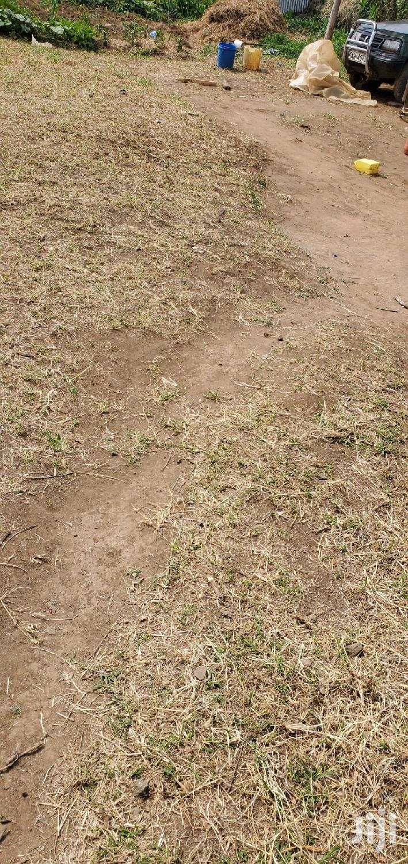 1 Bedroom Farm House for Sale Gilgil | Houses & Apartments For Sale for sale in Gilgil, Nakuru, Kenya