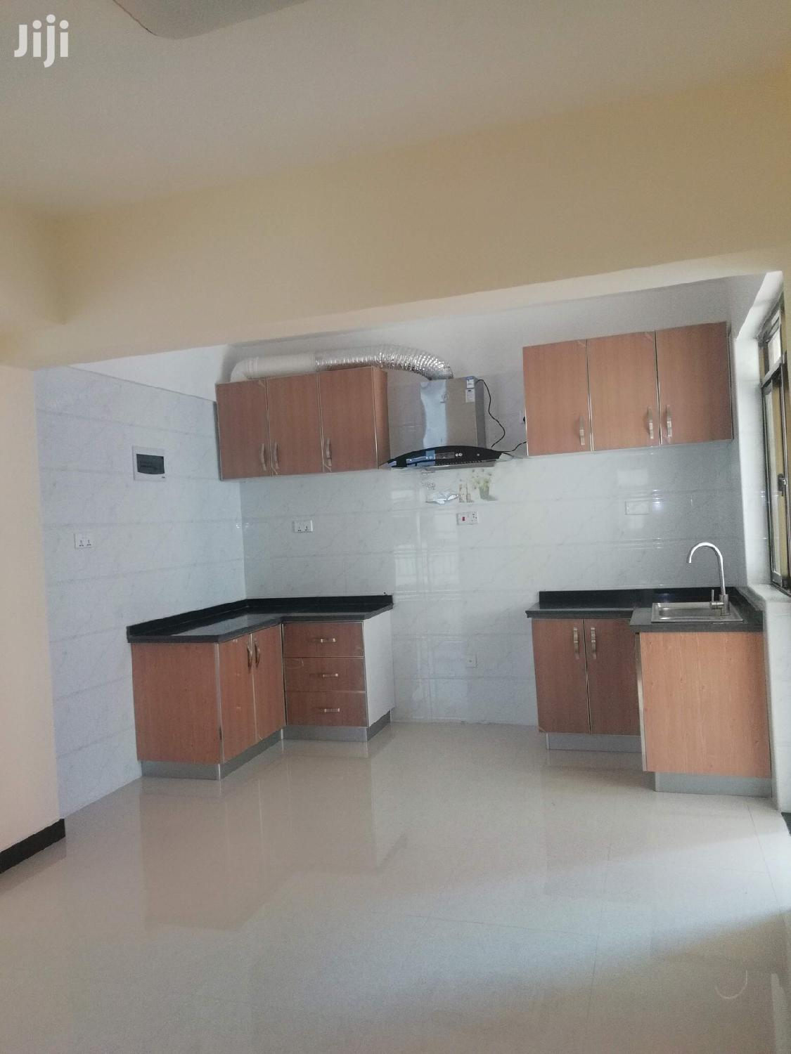 Luxury 2/3brs Apartment With Pool,Lift ,Gym and Secure | Houses & Apartments For Rent for sale in Kileleshwa, Nairobi, Kenya