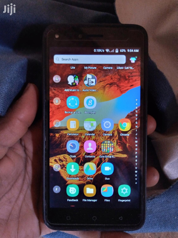Tecno Spark 2 16 GB Black | Mobile Phones for sale in Kangemi, Nairobi, Kenya