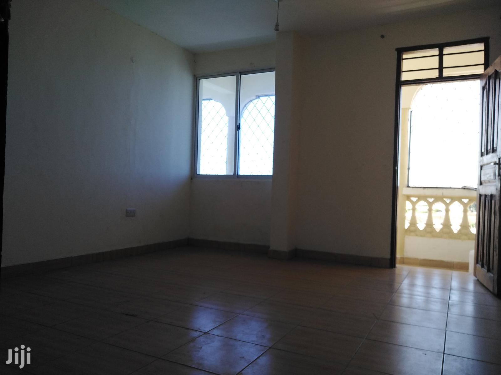Three Bedroom To Let At Bilima (Ref Hse 426) | Houses & Apartments For Rent for sale in Kisauni, Mombasa, Kenya