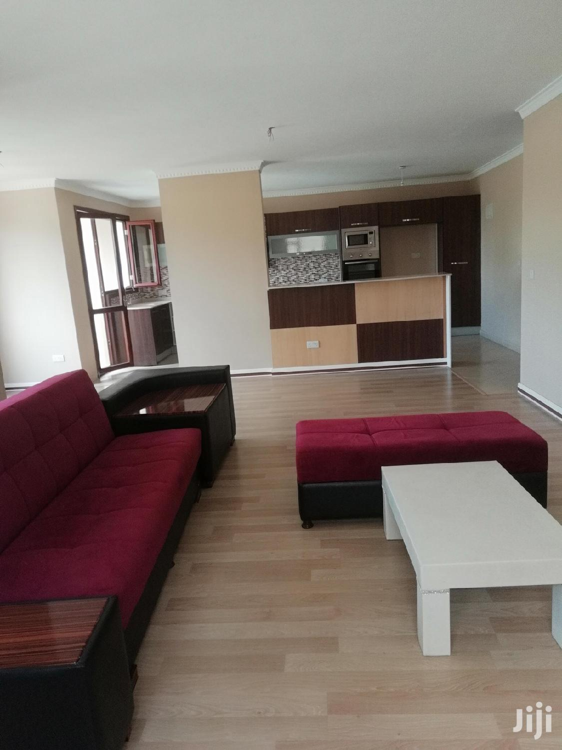 Property World,2/3br Apartment With Pool,Gym,Lift And Secure | Houses & Apartments For Rent for sale in Kileleshwa, Nairobi, Kenya