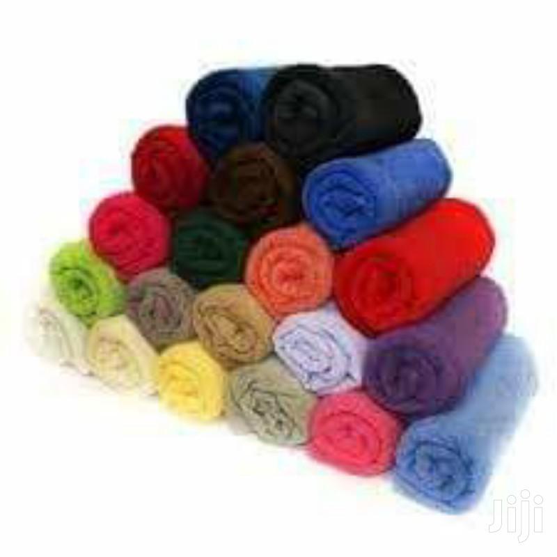 Salon Towels Per Piece
