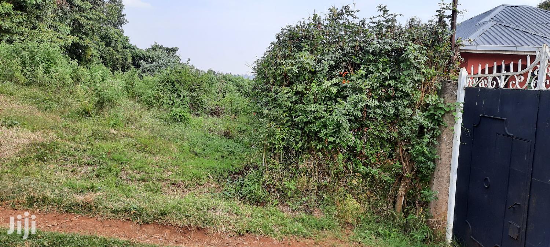 100x100 Plot Kikuy Thamanda Kiambu County | Land & Plots For Sale for sale in Kikuyu, Kiambu, Kenya
