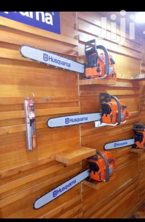 Power Saws | Hand Tools for sale in Nairobi, Nairobi Central