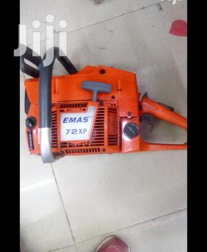 Emas Power Saw | Hand Tools for sale in Nairobi, Nairobi Central