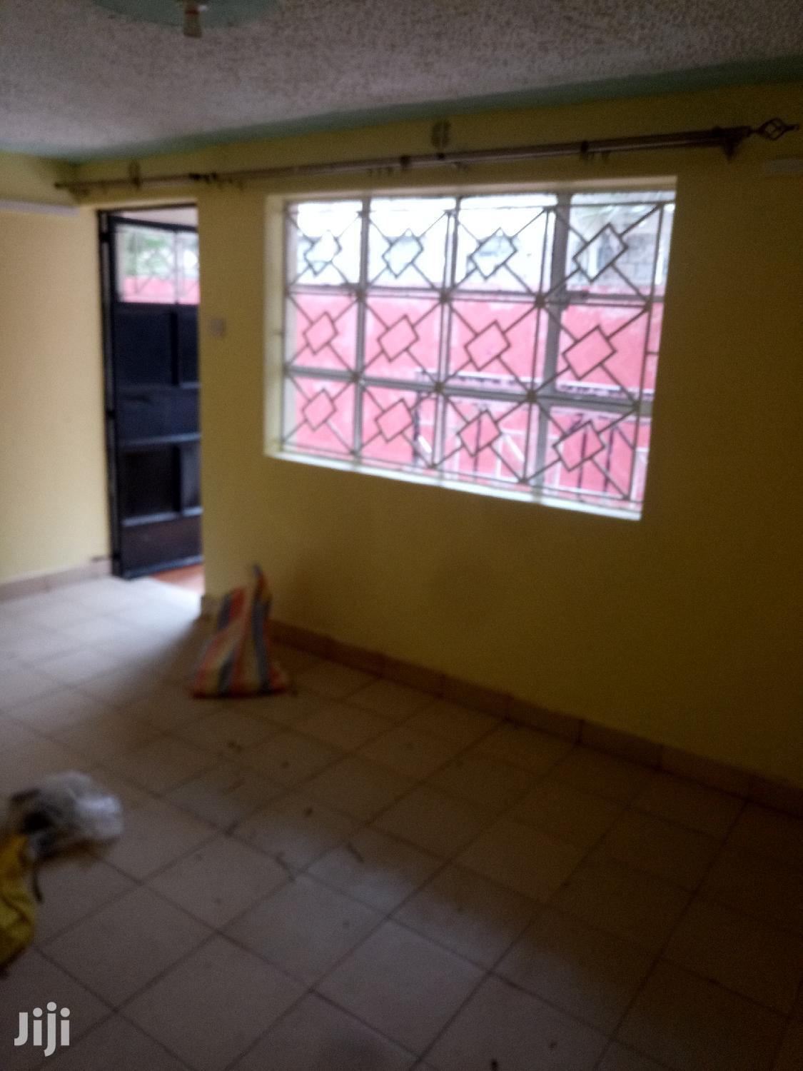 New 2 Bedroom House In A Compound Of 5 Tenants | Houses & Apartments For Rent for sale in Ongata Rongai, Kajiado, Kenya