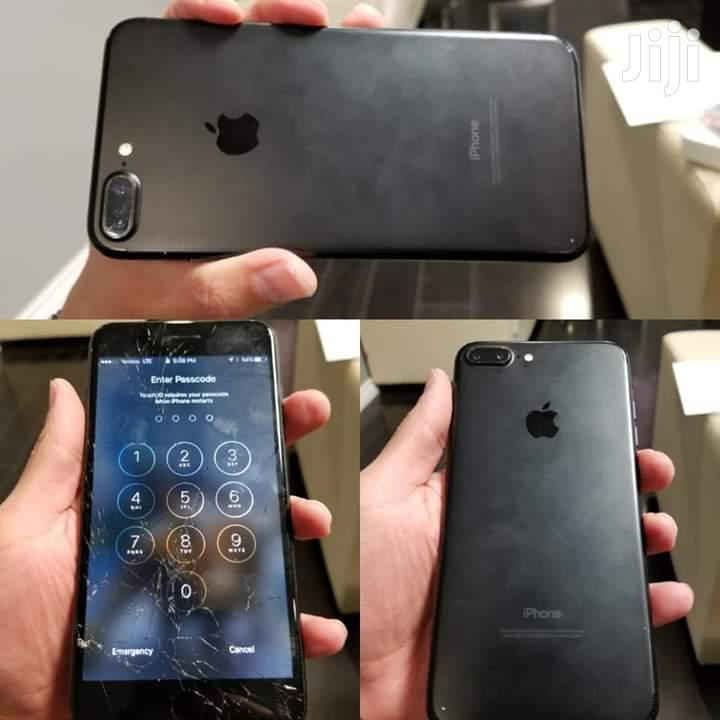 iPhone Full Repair