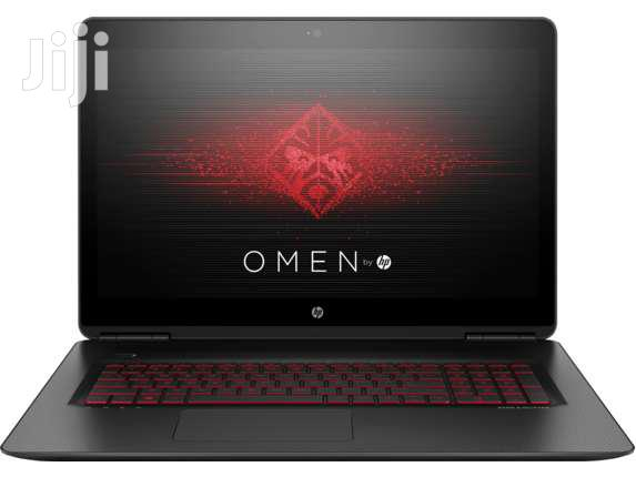 Archive: Omen  Omen  Omen, Core I7 Hdd 1tb/Ssd 128gb.  Ram 8gb. GTX 1050,Cal Us