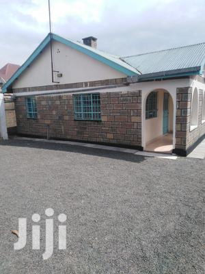 3 Bedroom Own Compound In Secure Environment