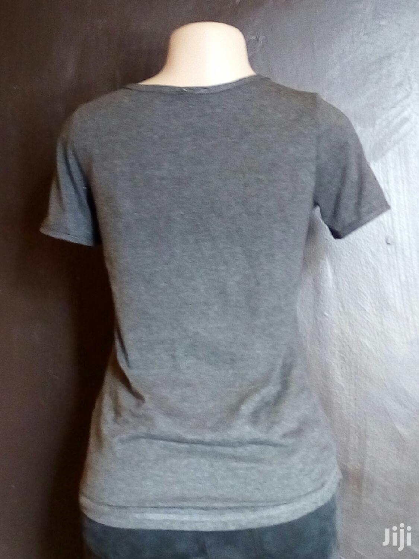 Fashion Tshirts
