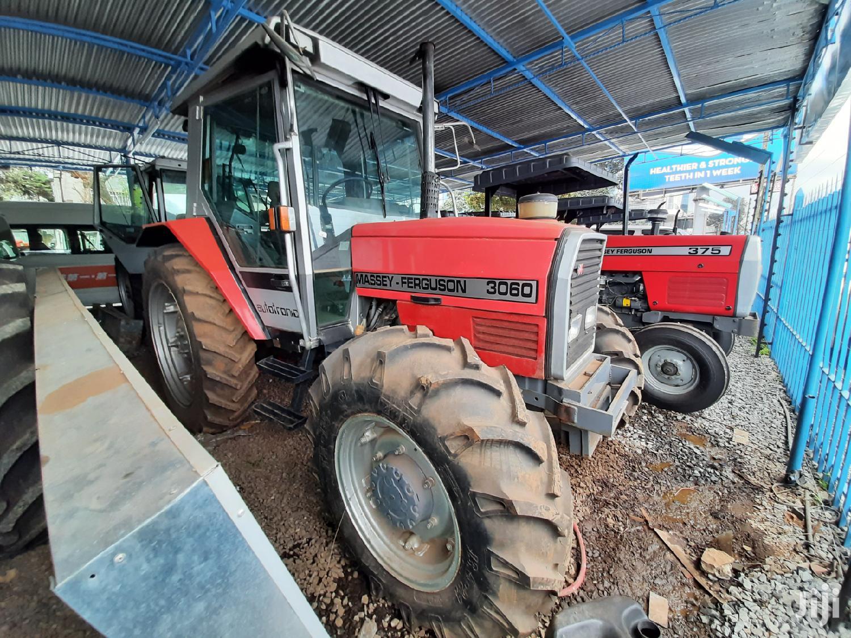 Mersey Ferguson Tractor 690/3060 | Heavy Equipment for sale in Kilimani, Nairobi, Kenya