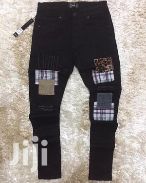 Amiri Jeans | Clothing for sale in Nairobi, Nairobi Central