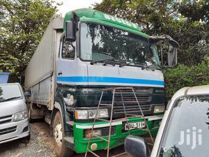 Mitsubishi Fuso Super Great | Trucks & Trailers for sale in Nairobi, Kilimani