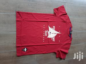 Authentic Men's T-Shirts Available   Clothing for sale in Nairobi, Nairobi Central